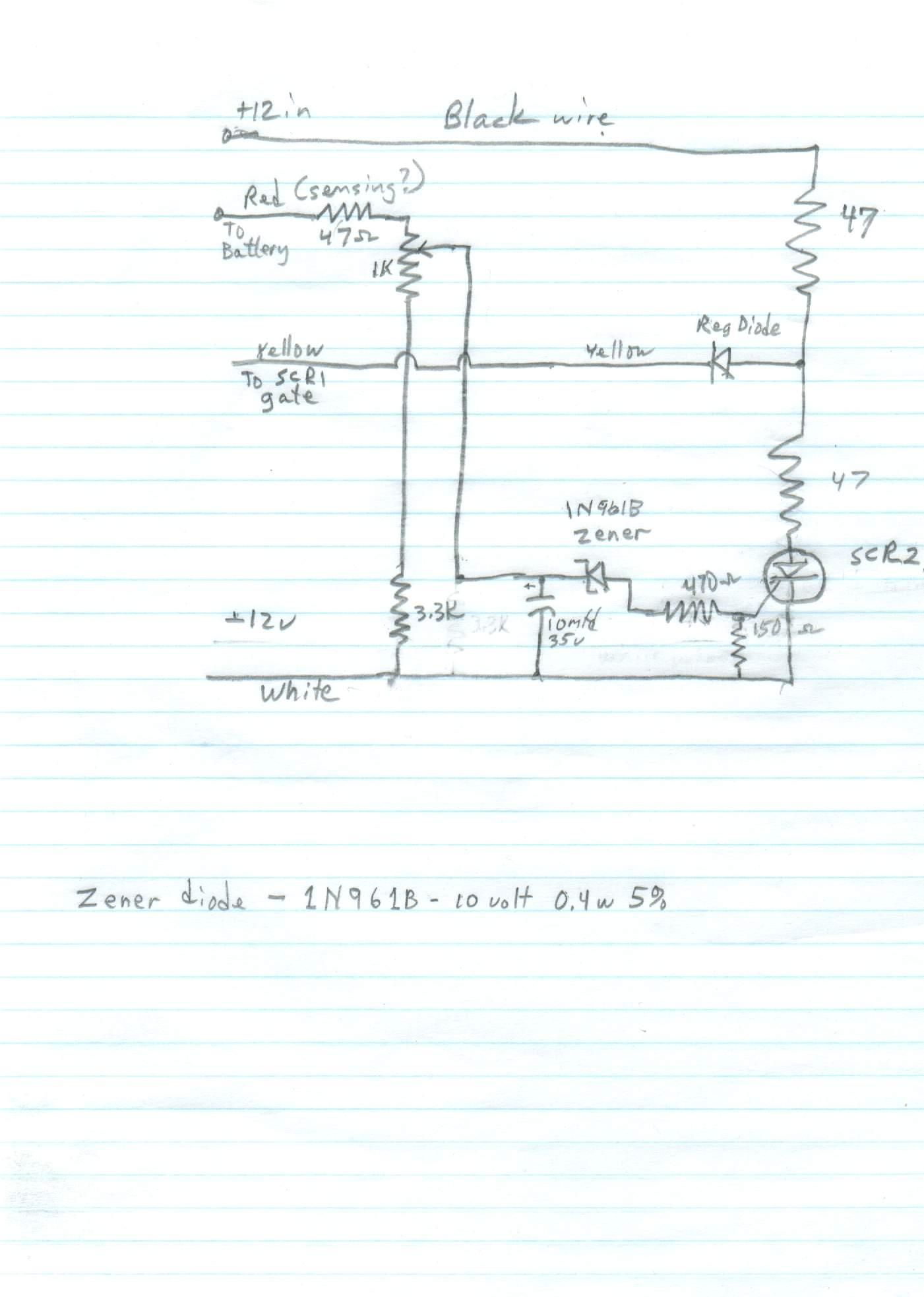 Index Of Jpk5lad Rv Information Magnatek Pwr Converter Magnetek Power 3200 Wiring Diagram Charger Bdx