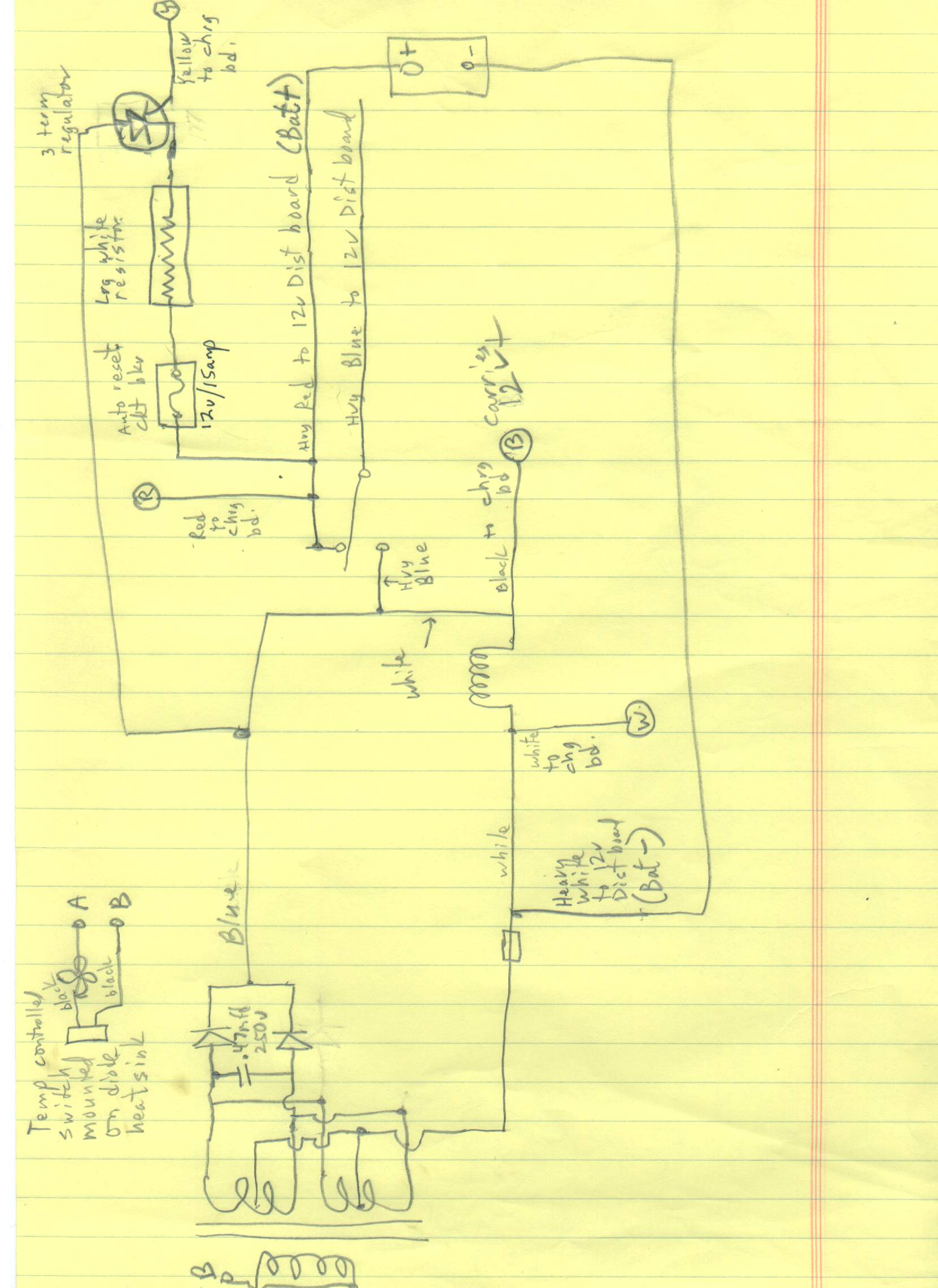 Magnetek Power Converter 3200 Wiring Diagram Trusted Diagrams 6332 Auto Electrical Hvac Fan Motor