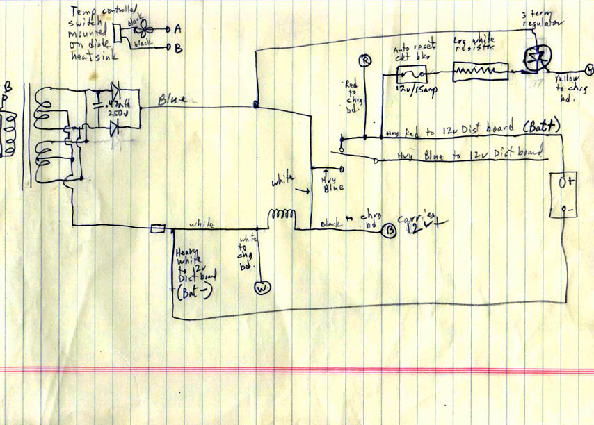 converter_power wfco rv converter wiring diagram wiring diagram and schematic design wfco 8955 wiring diagram at couponss.co