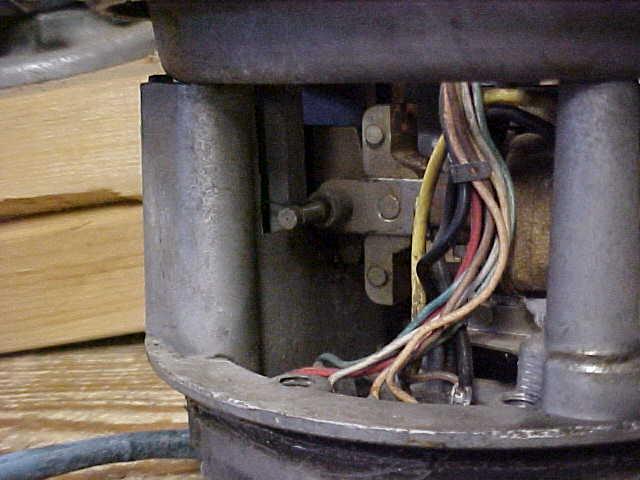 ke%20solonoid Three Way Switch Wiring on
