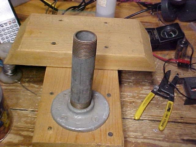 rotor work pipe jpg (35818 bytes)